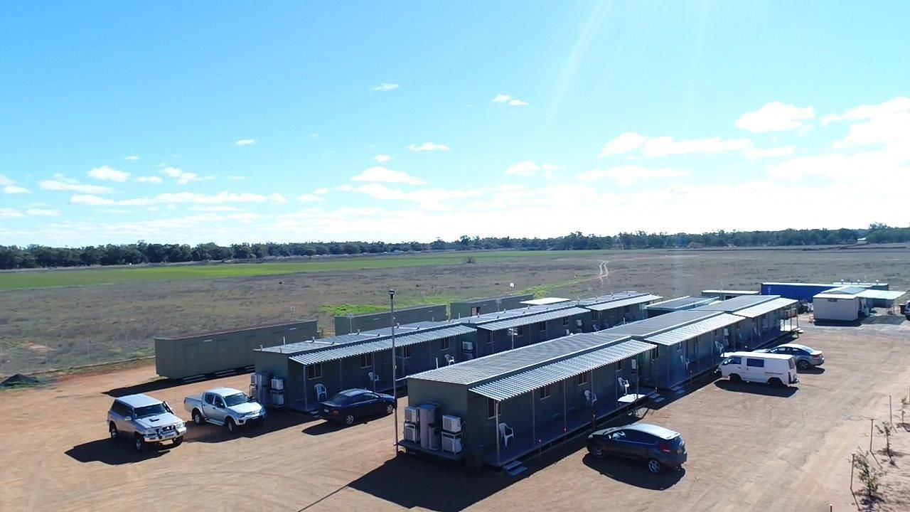 15R Old Gilgandra Road, Dubbo NSW 2830, Image 2