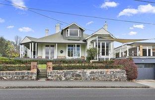 26 Eastern Beach Road, Geelong VIC 3220