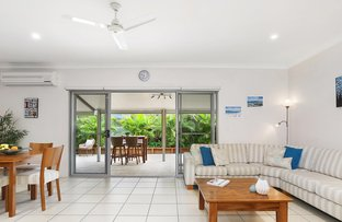 Picture of 30/239 Kawana Way, Kawana Island QLD 4575
