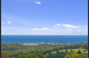 Picture of 6 Marana Street, Bilambil Heights NSW 2486