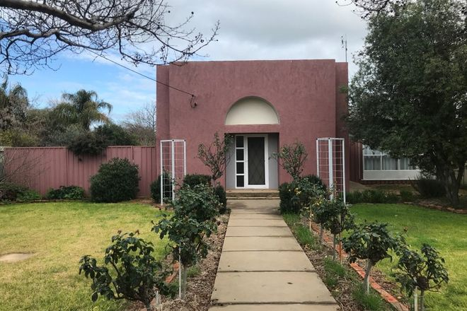 Picture of 39 DENISON STREET, FINLEY NSW 2713