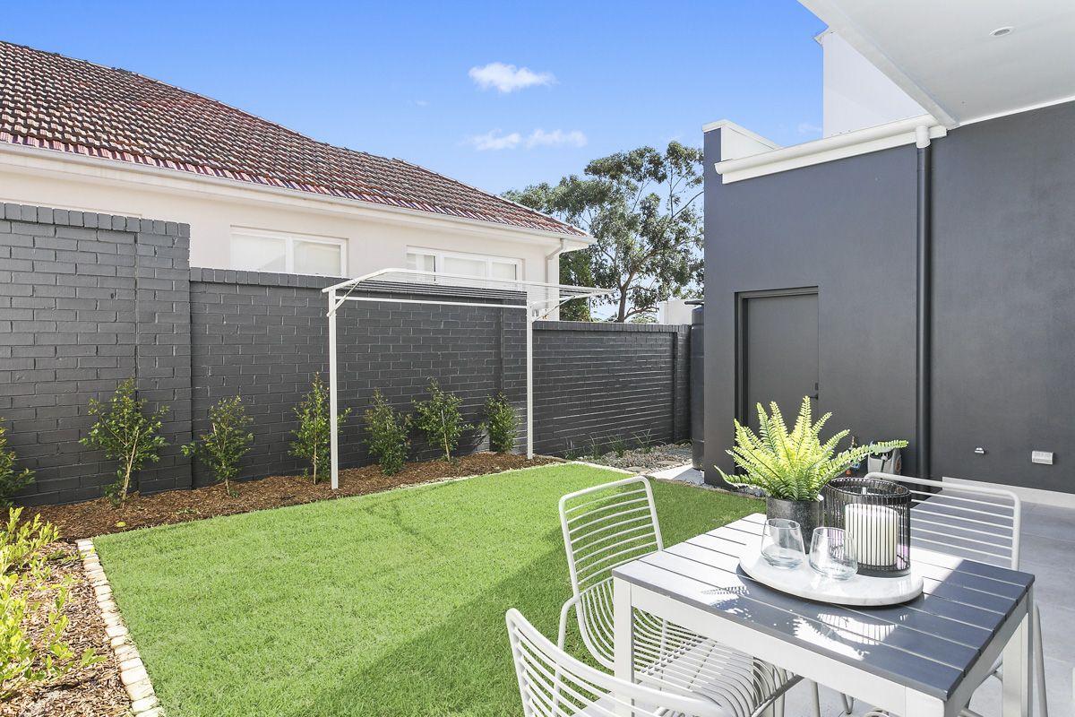 2/214 Burraneer Bay Road, Caringbah South NSW 2229, Image 2