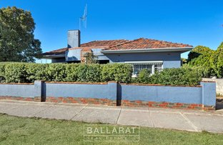 Picture of 34 Palmerston  Street, Maryborough VIC 3465