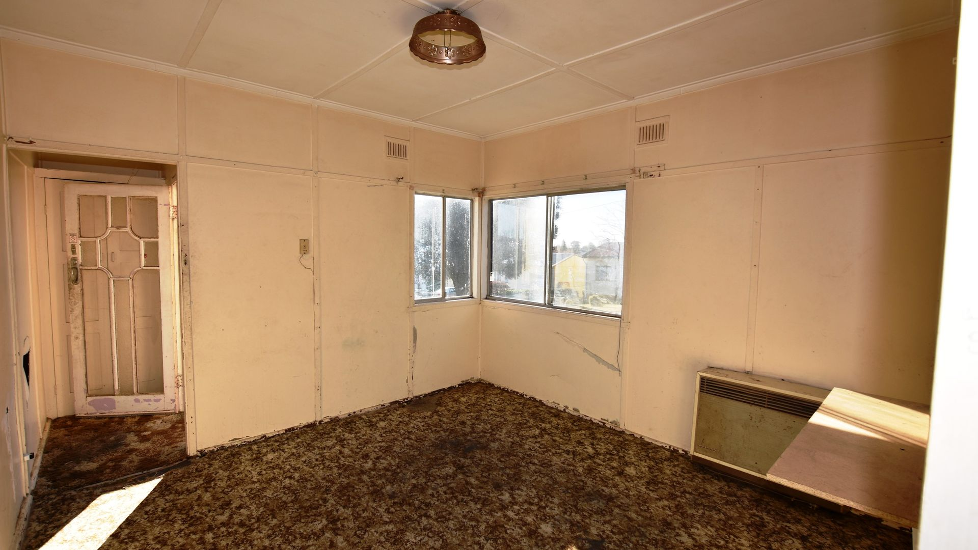 14 Buna Street, Orange NSW 2800, Image 2