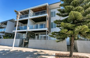 11 Karra Cove, New Port SA 5015