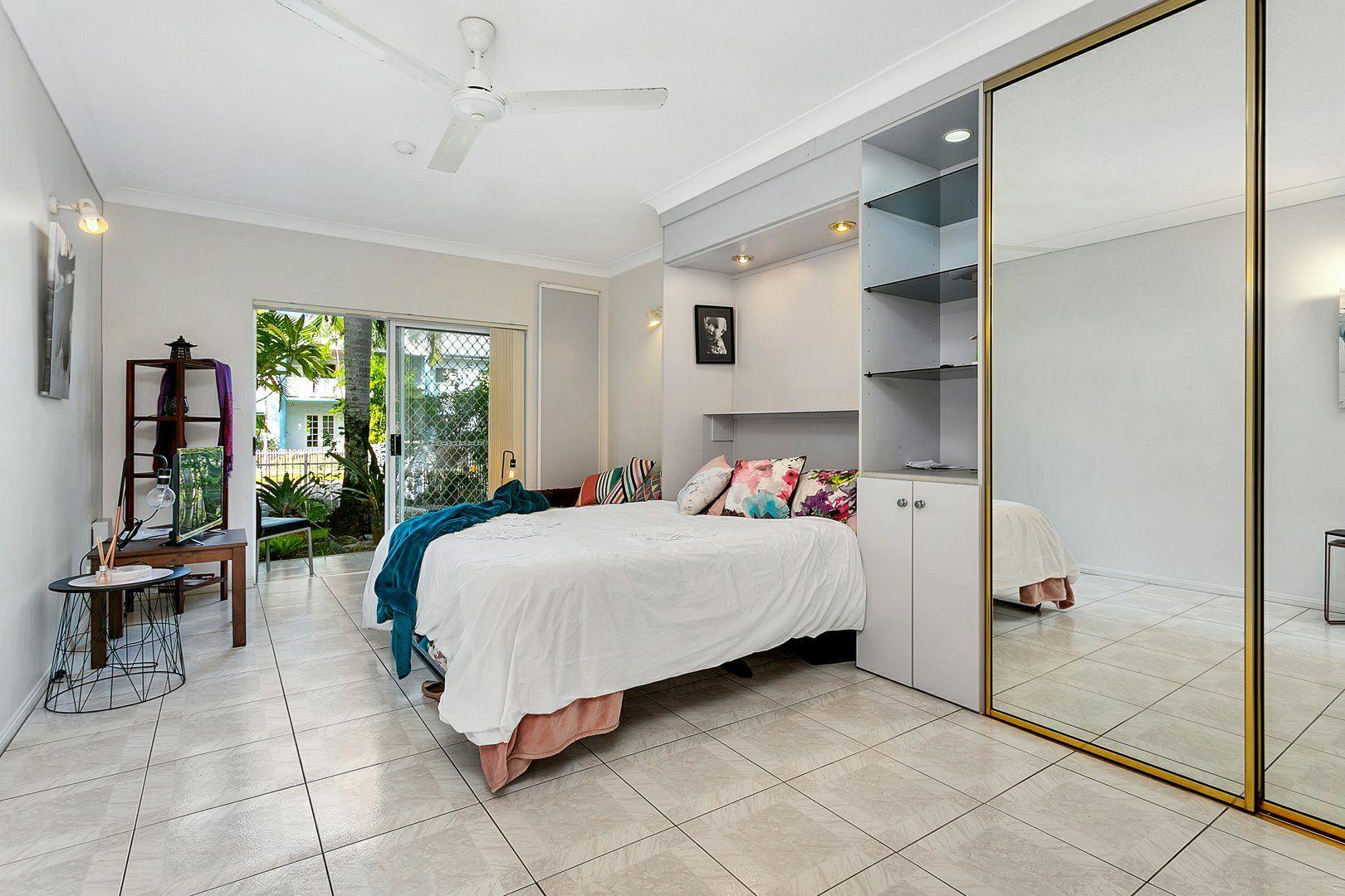 3/6 Springfield Crescent, Manoora QLD 4870, Image 2