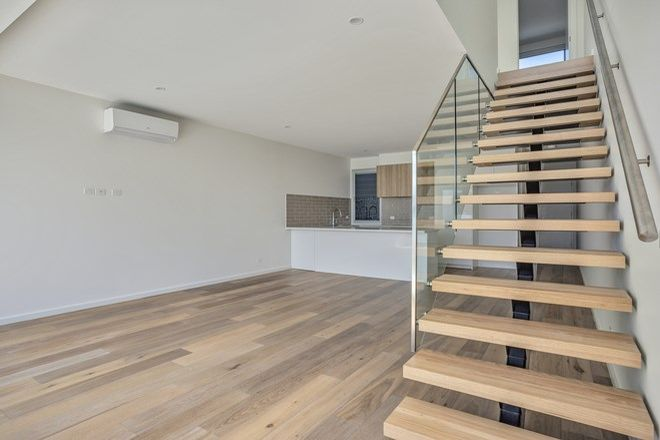 Picture of 4/2217-2231 Point Nepean Rd, RYE VIC 3941