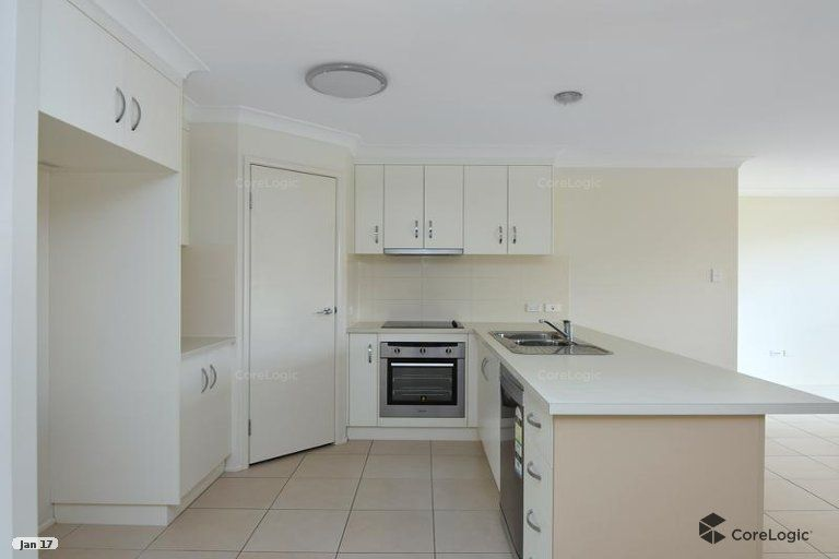 2/62 Ramsay Street, Centenary Heights QLD 4350, Image 1