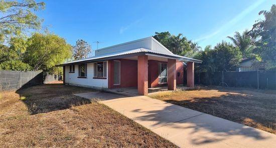 3 bedrooms House in 13 Moreton Place KARAMA NT, 0812