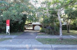 Picture of Loganlea QLD 4131