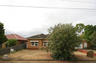 Picture of 3 Pankina Grove, Marion SA 5043