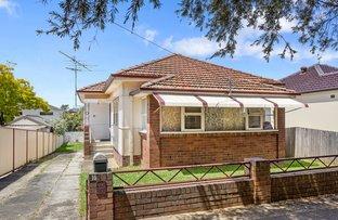 Picture of 15 Milsop Street, Bexley NSW 2207