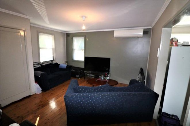 Picture of 35 Paxton Street, DENMAN NSW 2328