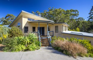 Picture of 30 Wattlevale Place, Ulladulla NSW 2539