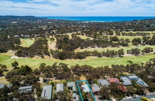 Picture of 44 Fairway Drive, Anglesea VIC 3230