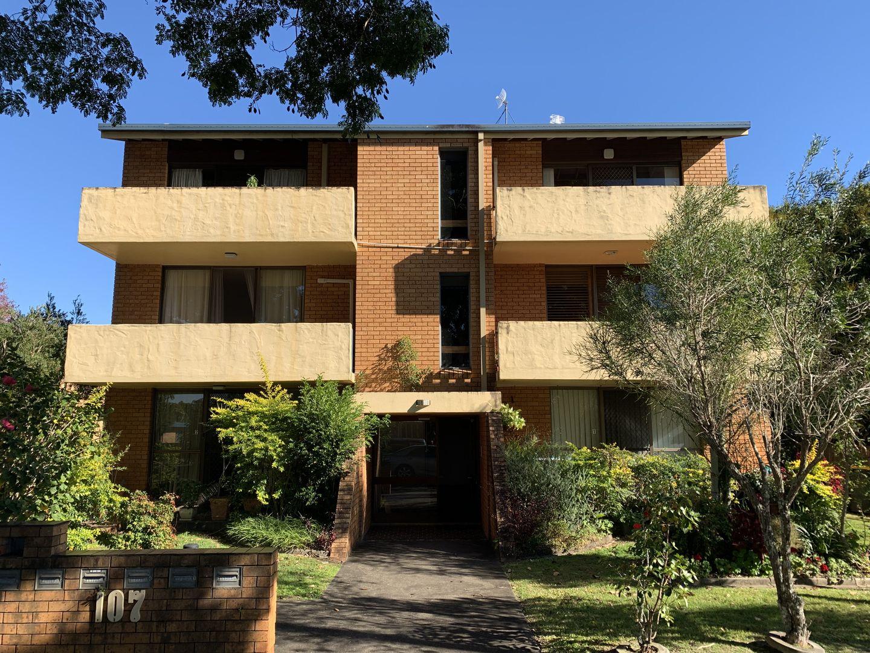 6/107 Victoria Street, Grafton NSW 2460, Image 0