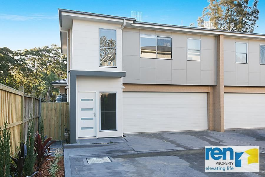 5/3 Kenibea Avenue, Kahibah NSW 2290, Image 1