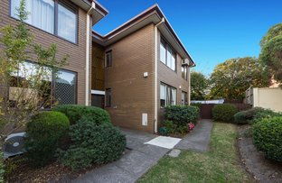 Picture of 10/41 Allison Road, Elsternwick VIC 3185