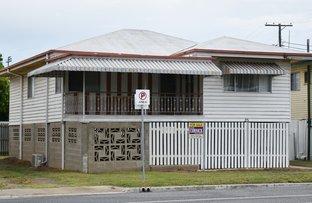 Picture of 25 North St, Rockhampton City QLD 4700