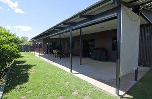 Stage 6 Lakeside Estate, Kununurra WA 6743
