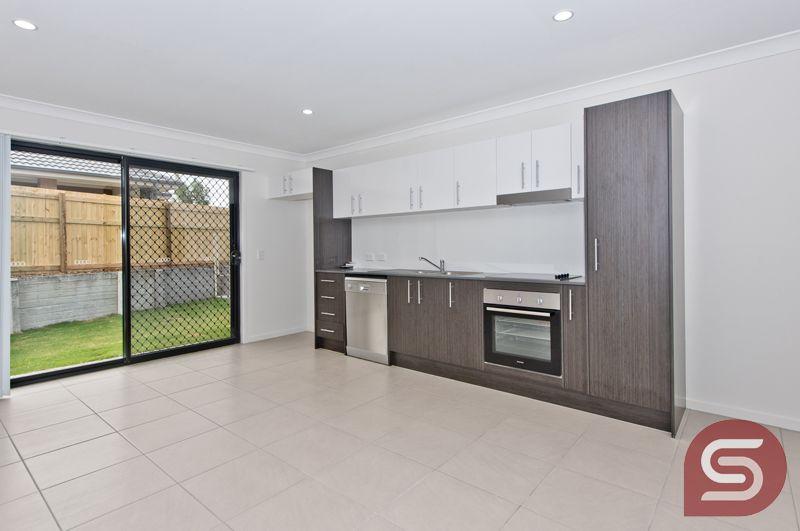 2/30 Mawson St, Redbank Plains QLD 4301, Image 0