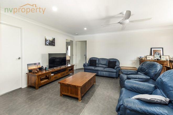 Picture of 42 Lloyd Street, MACKSVILLE NSW 2447
