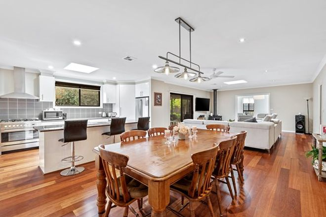 Picture of 16 Kiewa Court, WHITTLESEA VIC 3757