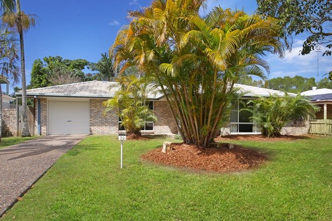 Picture of 39 Hooper Cres, TEWANTIN QLD 4565