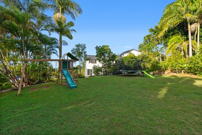 Picture of 216 Grays Road, HALFWAY CREEK NSW 2460