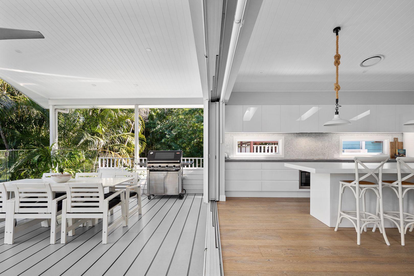 78 Fernberg Road, Paddington QLD 4064, Image 0