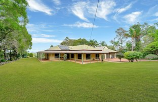 Picture of 13 Bright Street, Wyreema QLD 4352