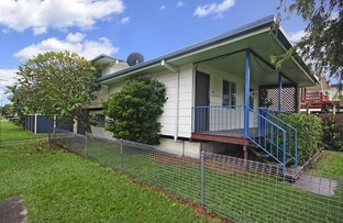 Picture of 97 Windsor Place, Deception Bay QLD 4508