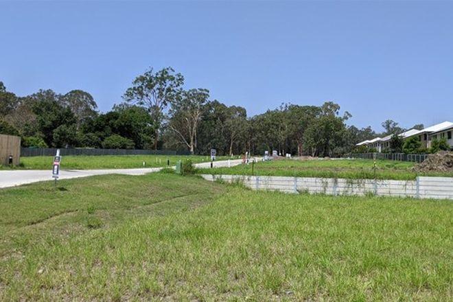 Picture of 146 Bagnall Street, ELLEN GROVE QLD 4078