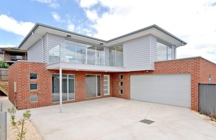 Picture of 11a Hawthorn Street, Portarlington VIC 3223
