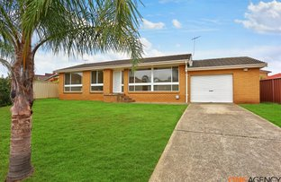Picture of 22 Newcastle Street, Wakeley NSW 2176