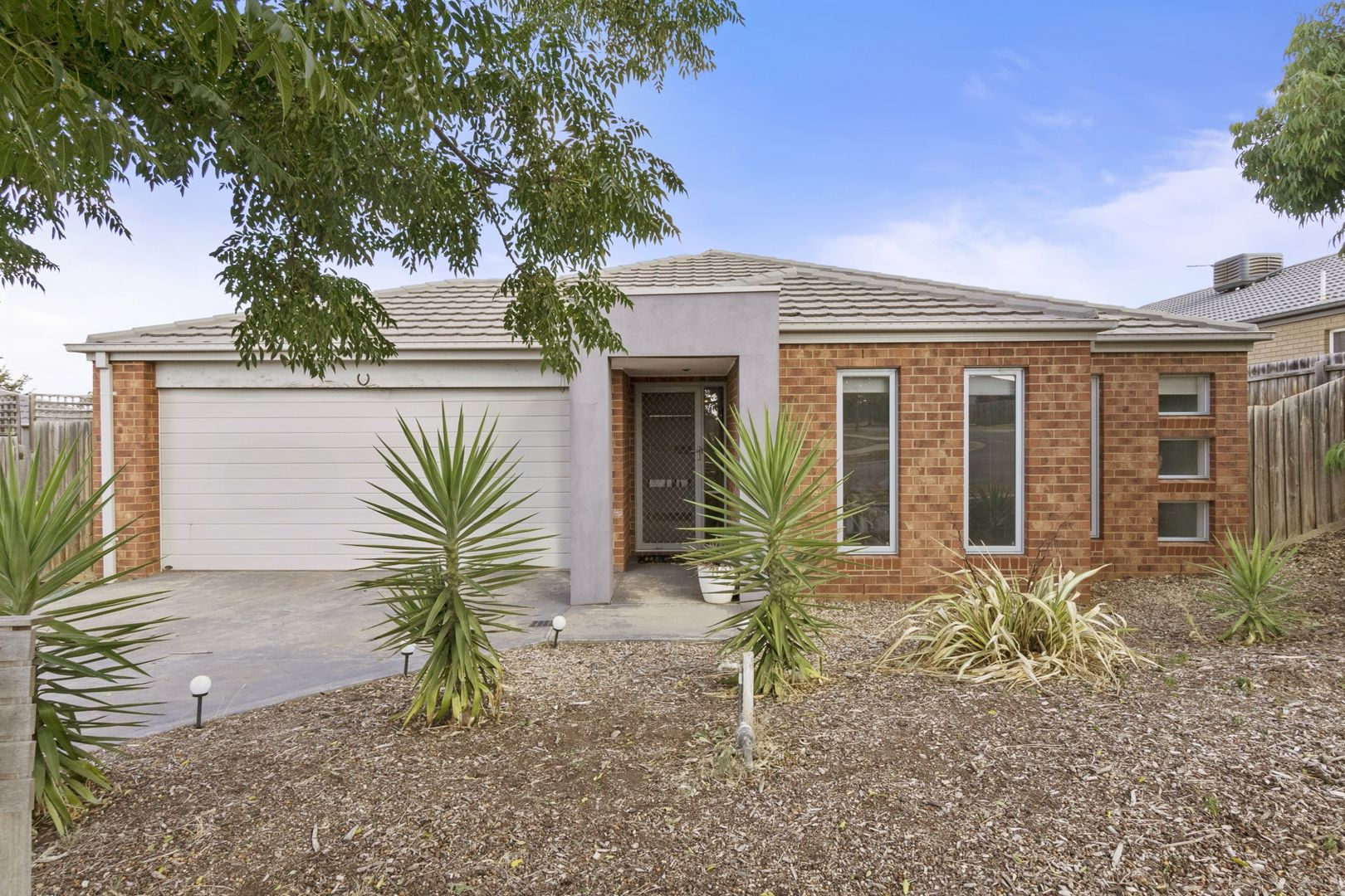 30 Harry Vallence Drive, Bacchus Marsh VIC 3340, Image 0