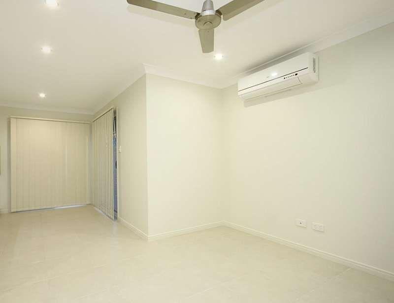 2/25 Montree Circuit, Kallangur QLD 4503, Image 2