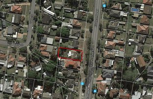 Picture of 237 Flushcombe Road, Blacktown NSW 2148