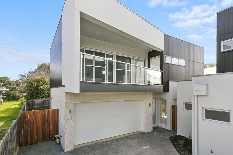 3 / 8 Hoylake Ave, Jan Juc VIC 3228, Image 8