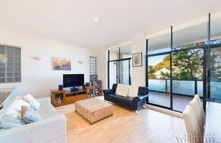 Picture of 1/440 Darling Street, Balmain NSW 2041