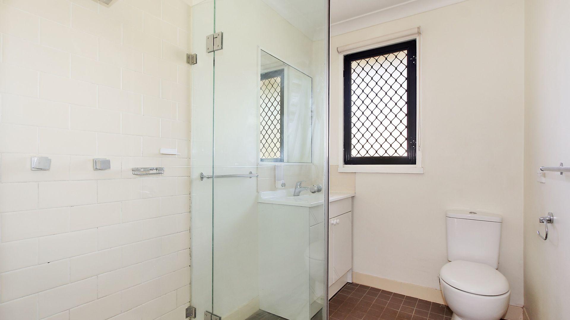 88 Luttrell Street, Hobartville NSW 2753, Image 1