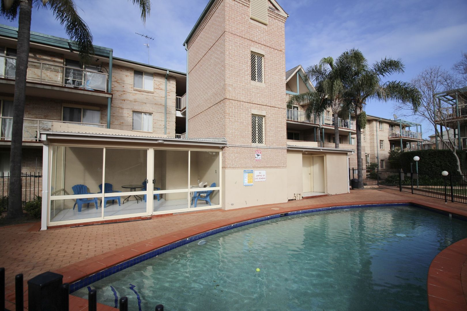 6/68 MacArthur Street, Parramatta NSW 2150, Image 1