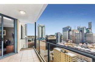 Level 27/95 Charlotte Street, Brisbane City QLD 4000