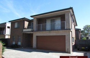 Picture of 3/2 Jacques Avenue, Peakhurst NSW 2210