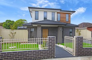 Picture of 1/104A Royal Parade, Reservoir VIC 3073