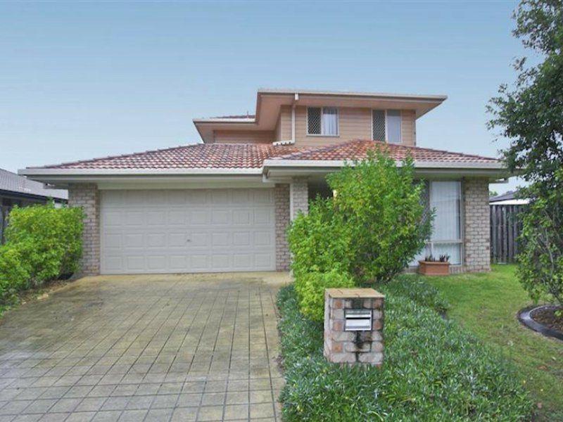 11 Oaktree Place, Bracken Ridge QLD 4017, Image 0