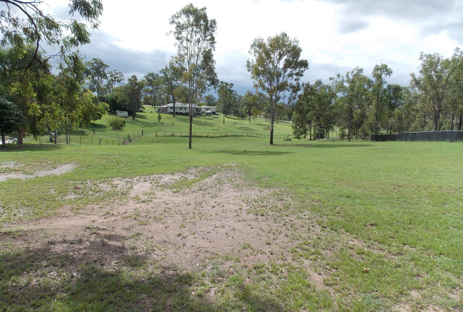 82 Lakes Dr, Laidley Heights QLD 4341, Image 1