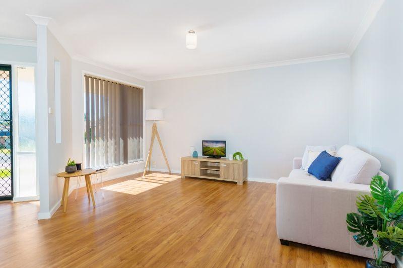 10 Mildura Street, Nowra NSW 2541, Image 2