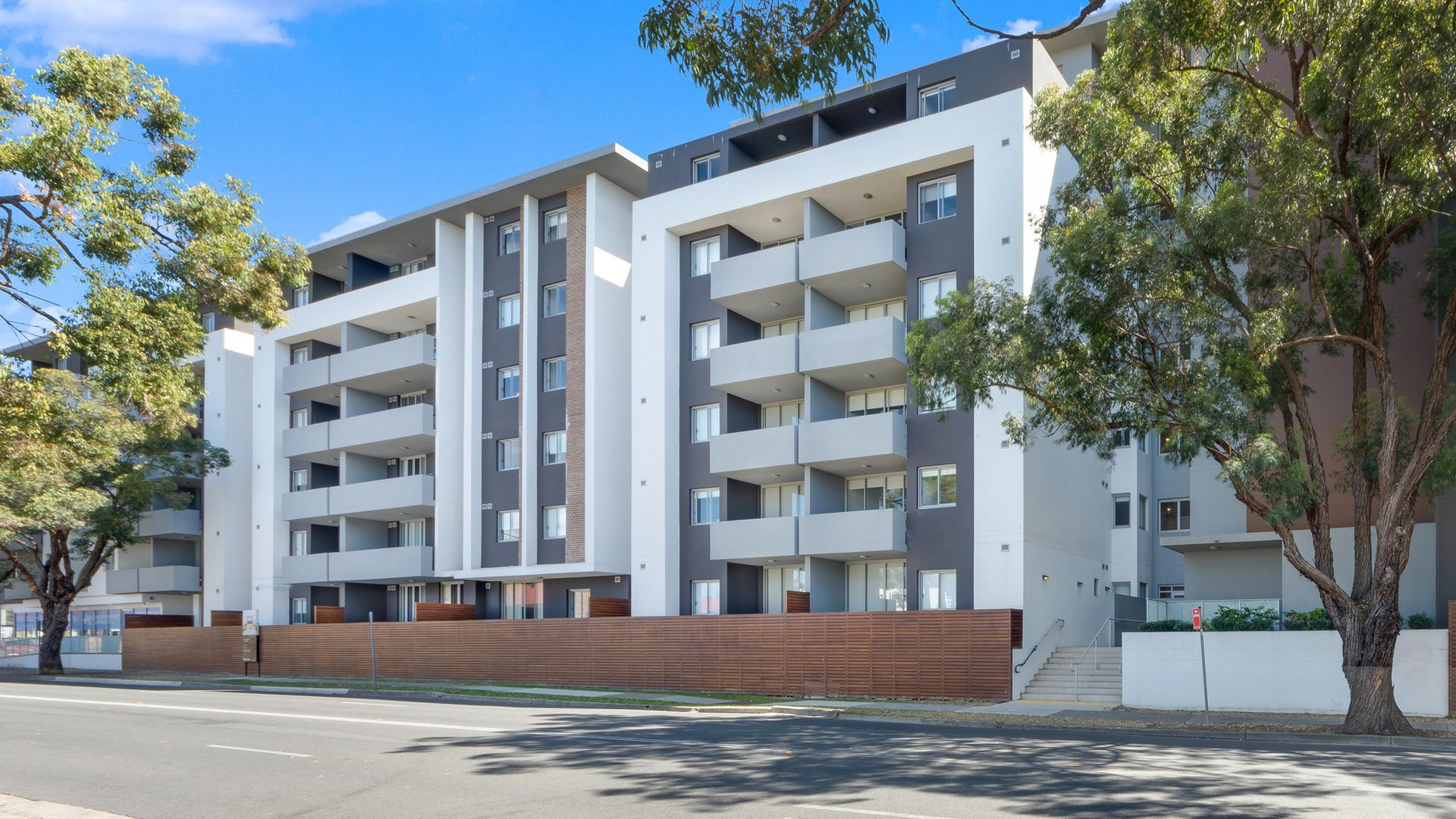 Unit 73/3-17 Queen Street, Campbelltown NSW 2560, Image 1