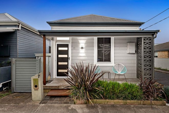 Picture of 7 Hargrave Street, CARRINGTON NSW 2294